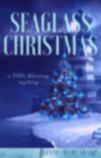 SEAGLASS CHRISTMAS.png