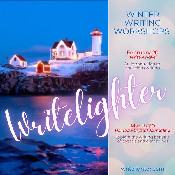 Writelighter--WINTER writing workshops.p