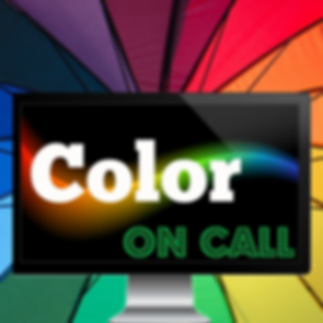 Copy of COLOR ON CALL.png