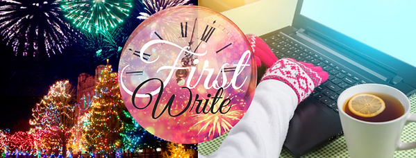First Write FB banner.png