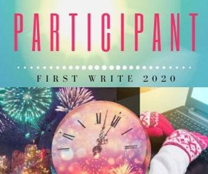 PARTICIPANT 2020.jpg