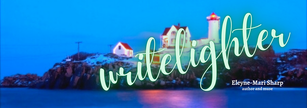 Copy of Writelighter website banner--HOL