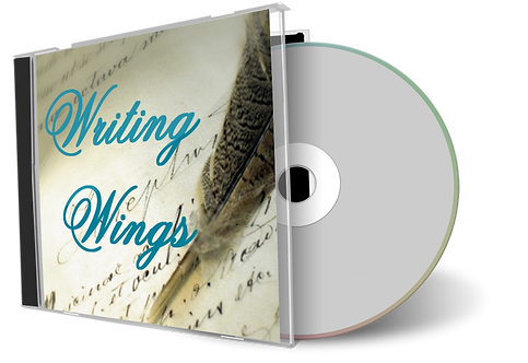 Writing Wings