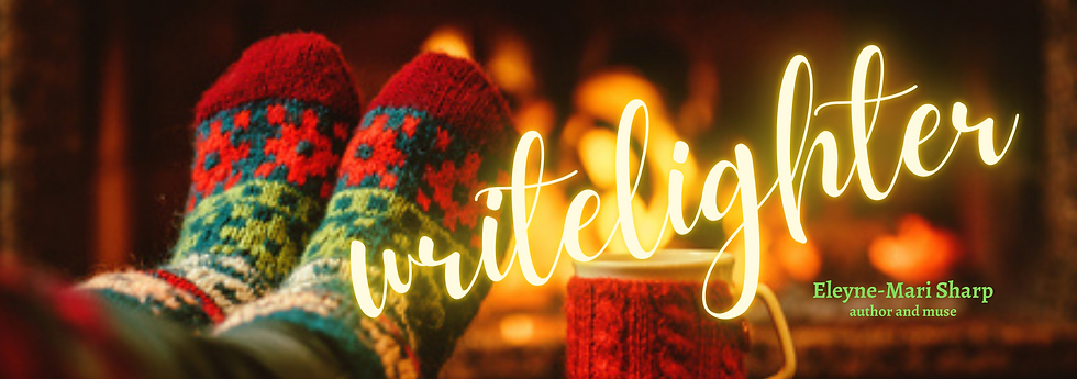 Writelighter website banner--HOLIDAY.png