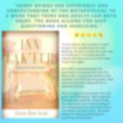 Copy of BOOK REVIEW--Inn Lak'ech.png