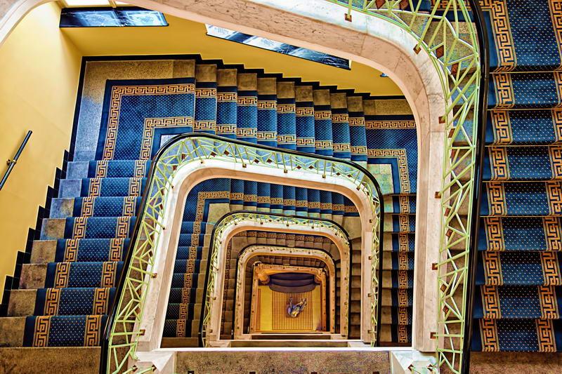 ArtDecoImperialHotel-Prague