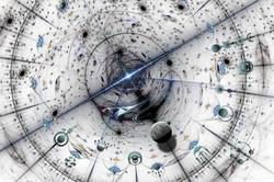 """""""StarMap: Convergence"""""""