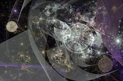 """""""Cosmology"""""""