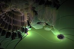 """""""Through the Quantum Rabbit Hole"""""""