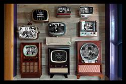 CODE = TVS