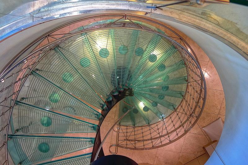 DSC02586_1_Prague+Staircase