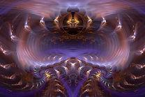 Vishnu email size.jpg