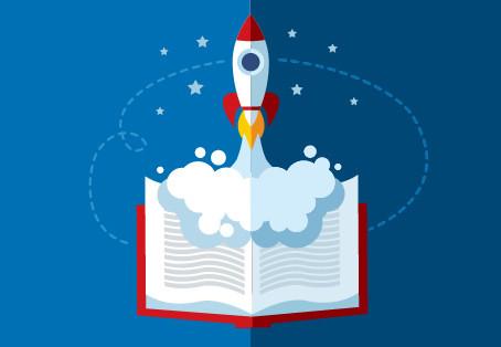 Book Launch Page Secrets