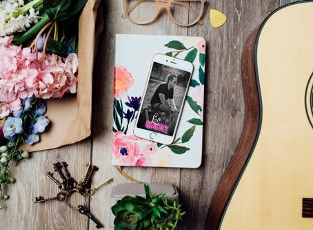 Novel Beginnings: Love Exactly