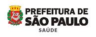 UBS São Jorge