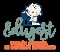 Logo Edugest color_fondo transparente_ed