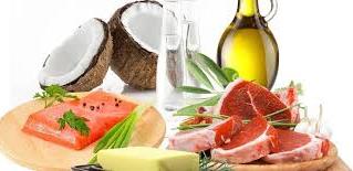 Brûler plus de graisse : le régime cétogène