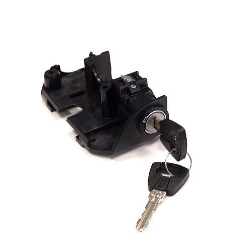 ABUS Bosch - Standard cylinder for rack-mounted batteries