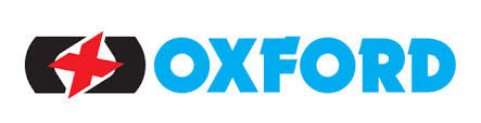 Oxford Products Logo.jpg