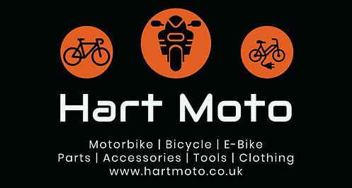 hartmoto logo.jpg