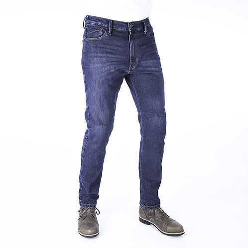 Oxford Original Approved Slim Men's Jean 2 Year Aged Long