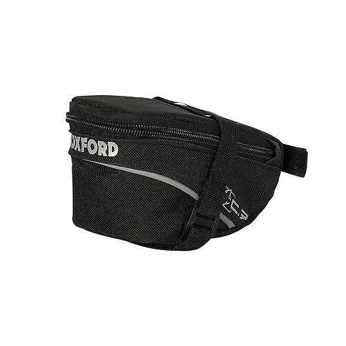 Oxford C.7 Wedge Bag 0.7L