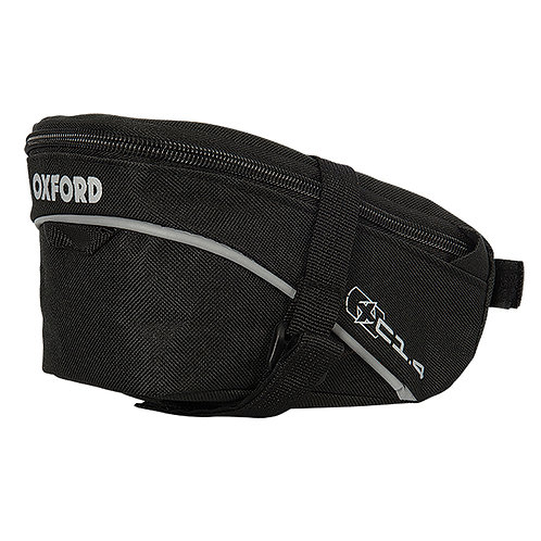 Oxford C1.4 Wedge Bag 1.4L