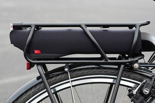 E-Bike Battery Cover - Bosch Rack Battery