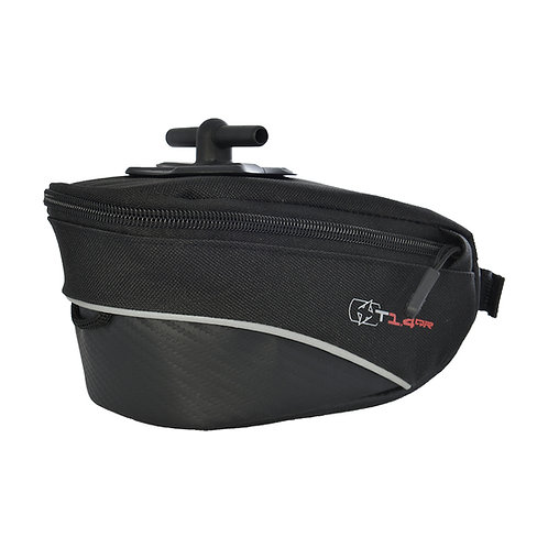 Oxford T1.4QR Quick Release Wedge Bag 1.4L