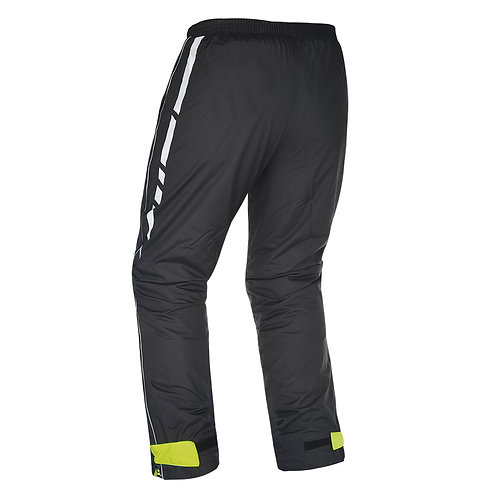 Oxford Stormseal Over Trousers Black