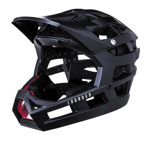Kali Helmets & Protection