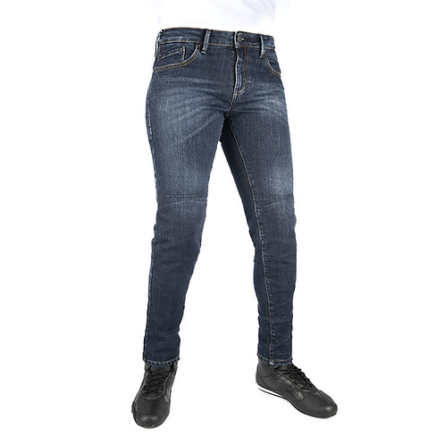 Oxford Original Approved Slim Womens Jean 2 Year Regular 8