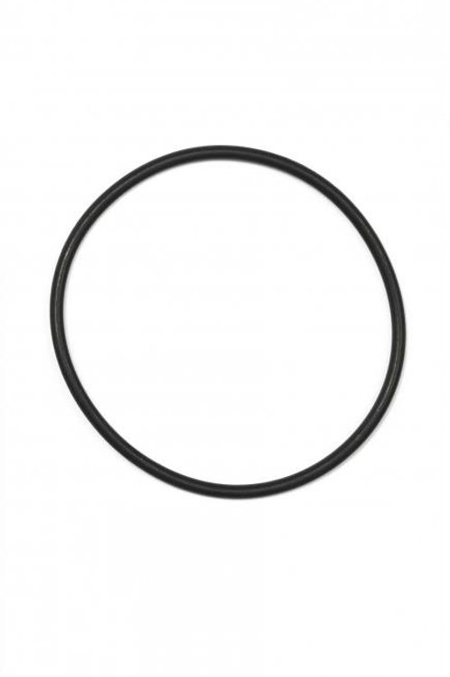 O-Ring, for mounting the chainring, lock ring