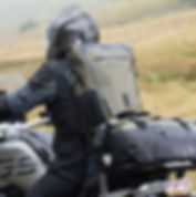 MOTORBIKE LUGGAGE.jpg