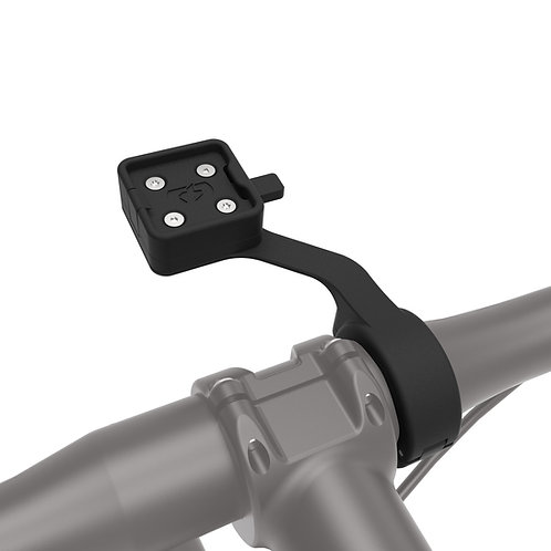 Cliqr OX841  Handlebar Out Front Device Mount
