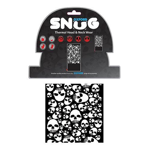 Oxford Snug - Skulls