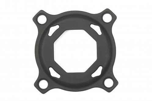 Bosch Ebike Spider For Mounting The Chainring