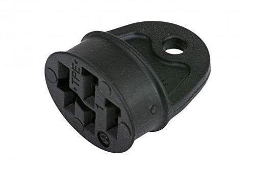 Bosch Ebike Battery Terminal Pin cover Plug