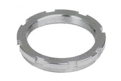 Bosch Lock ring