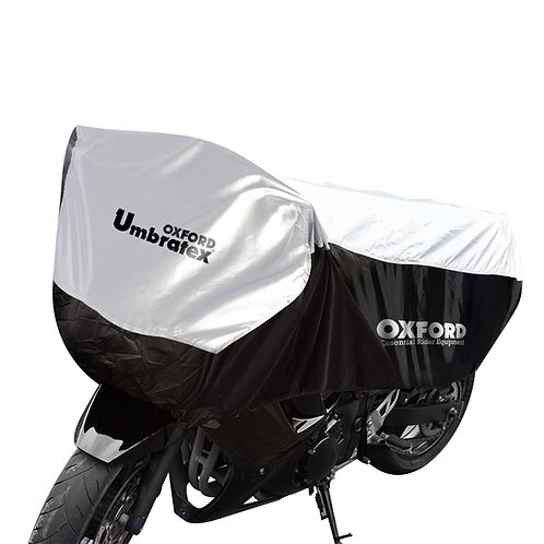 Oxford Umbratex Cover