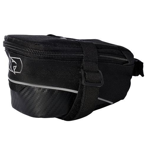 Oxford T.7 Wedge Bag 0.7L