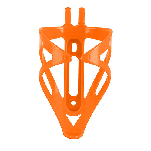 Oxford Hydra Cage- Orange