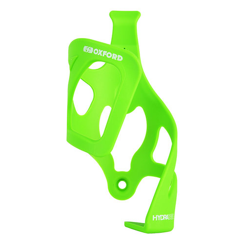 Oxford Hydra Side Pull Cage - Green