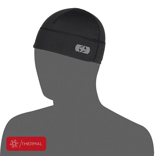 Oxford Skull cap thermal 2-Pack