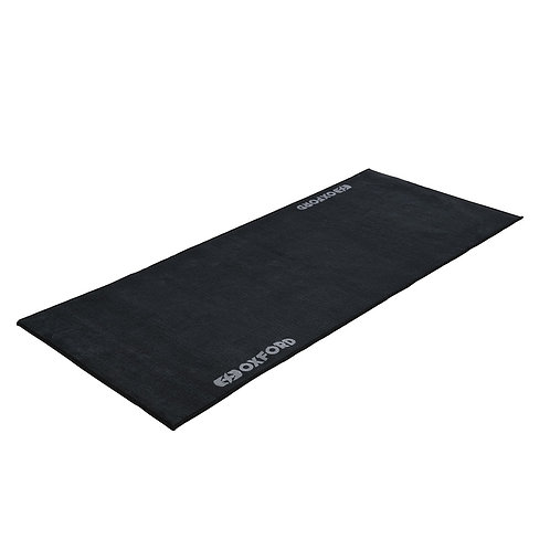 Oxford Motorcycle Mat 800mm x 1900mm