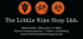 The Little Bike Shop Ltd Logo.jpg