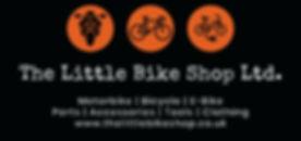 The Little Bike Shop Ltd Logo.jpg