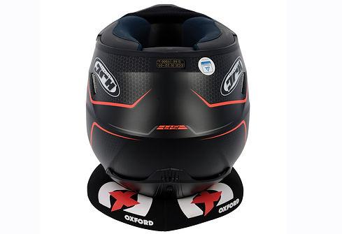 Oxford Helmet Halo Servicing Pad 2.jpg