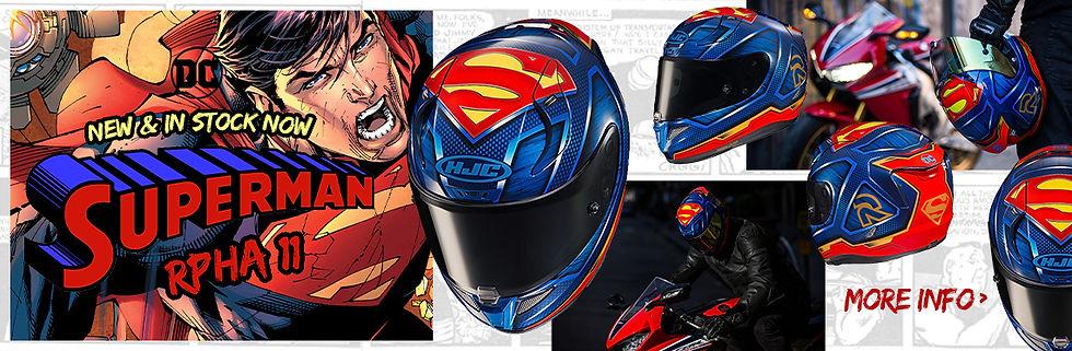 HJC Helmets Banner.jpg