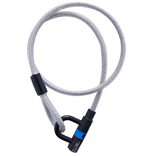 Oxford Silver Trip Wire XL 15mm x 1.6mtr